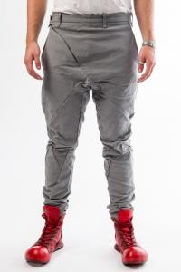 Leon Emanuel Blanck distortion chem long pants