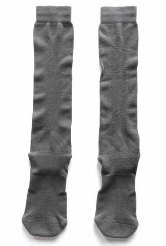 Boris Bidjan Saberi high socks