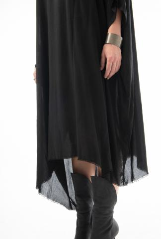 POEME BOHEMIEN Loose Dress