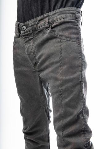 11 By BBS P1 Alpenflage Jeans