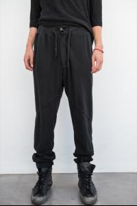 Andrea Ya'aqov Sweatpants