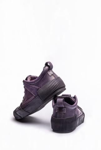 Boris Bidjan Saberi BAMBA2 Low-top Sneakers