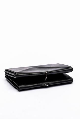 M.A+ W9D Large Folded Leather Wallet