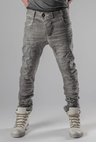 Boris Bidjan Saberi P13TF Jeans
