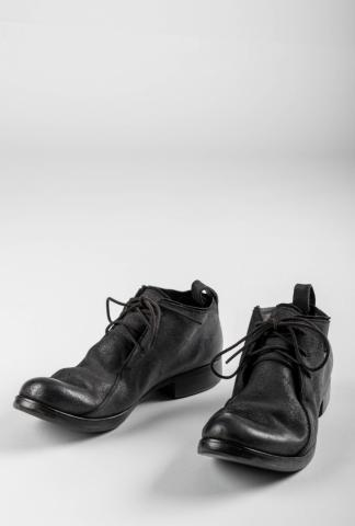 Boris Bidjan Saberi SHOE1 Culatta Derbies