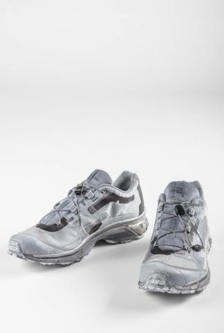 Boris Bidjan Saberi BAMBA5 XTS4 Salomon Sneakers
