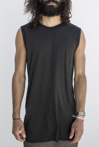 Boris Bidjan Saberi t-shirt