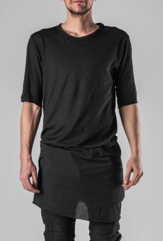 Boris Bidjan Saberi Classic TS1TF T-shirt