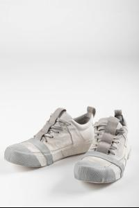 Boris Bidjan Saberi BAMBA2 low sneakers