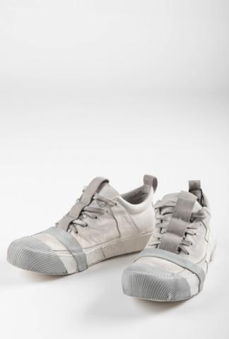 Boris Bidjan Saberi BAMBA2 low sneakers