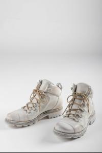 Boris Bidjan Saberi BOOT3 VAR1 Hiking Boots