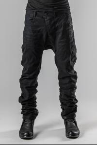 Boris Bidjan Saberi Classic P13RF Jeans