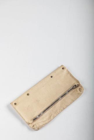 Guidi MRO5B B45T Soft Horse Full Grain Leather Fold Clutch