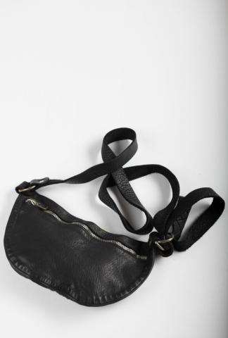 GUIDI Q100 Belt Bag