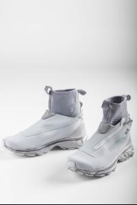 11byBBS BAMBA3 Salomon Sneakers