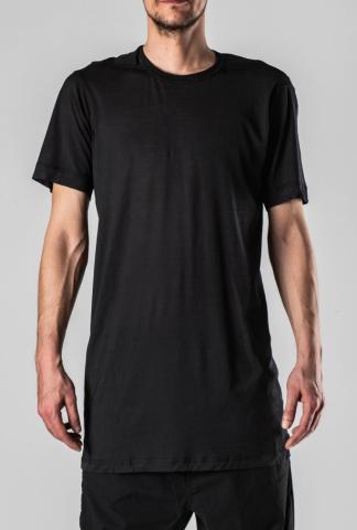 11byBBS TS3 Classic T-shirt